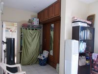 12NBU00245: Bedroom 3