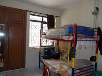12NBU00245: Bedroom 1
