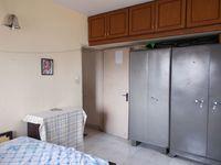 12NBU00245: Bedroom 2
