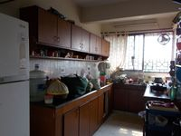 12NBU00245: Kitchen 1