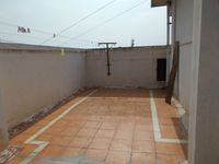 12NBU00245: Terrace 1