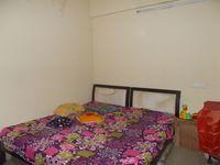 13J1U00143: Bedroom 2