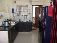 13J1U00143: Kitchen