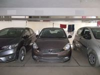 13J1U00143: parking