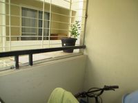 10S9U00005: Balcony 1