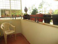 10S9U00005: Balcony 2