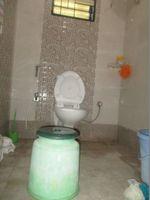 10S9U00005: Bathroom 1
