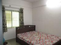 10S9U00005: Bedroom 1