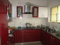 10S9U00005: Kitchen