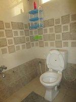 14A4U00188: Bathroom 2