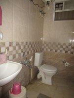 14A4U00188: Bathroom 1