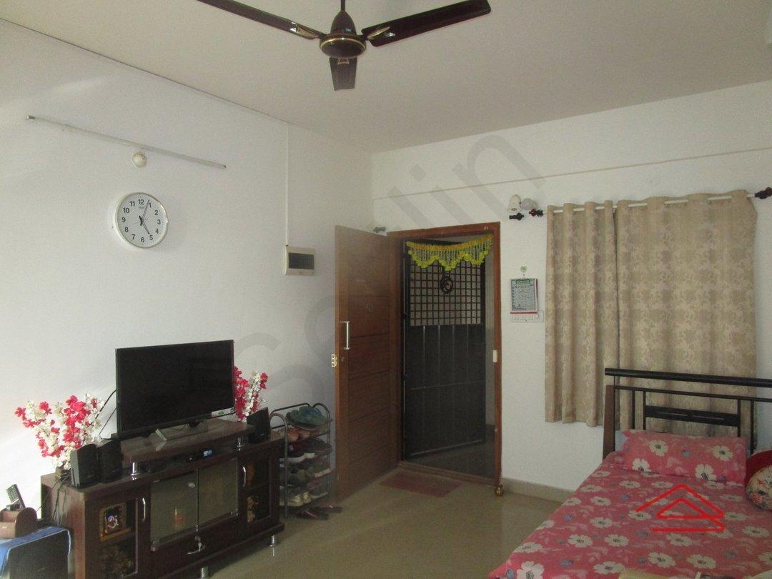 14A4U00188: Bedroom 1