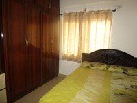 14A4U00188: Bedroom 2