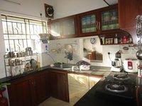 14A4U00188: Kitchen 1