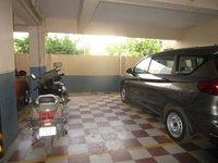 14A4U00188: parkings 1