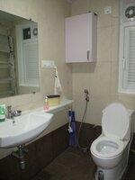 15J7U00295: Bathroom 1