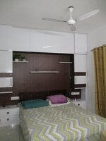 15J7U00295: Bedroom 1
