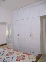 15J7U00295: Bedroom 2