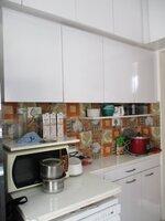 15J7U00295: Kitchen 1