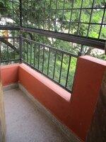 14NBU00037: Balcony 1