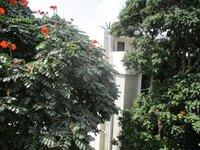 14NBU00037: Balcony 3