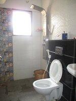 14NBU00037: Bathroom 2