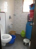 14NBU00037: Bathroom 3