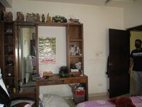 14NBU00037: Bedroom 2
