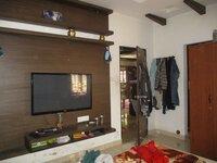 14NBU00037: Bedroom 1