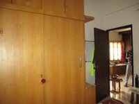 14NBU00037: Bedroom 3