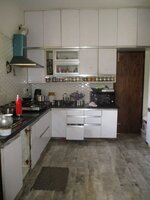 14NBU00037: Kitchen 1