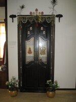 14NBU00037: Pooja Room 1