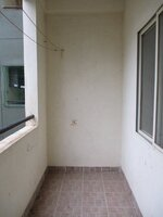15A8U00845: Balcony 1