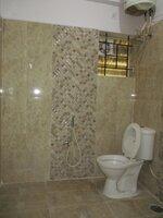 15A8U00845: Bathroom 2