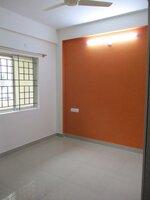 15A8U00845: Bedroom 1