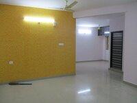 15A8U00845: Hall 1