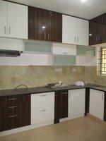 15A8U00845: Kitchen 1