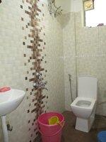 15M3U00297: Bathroom 1