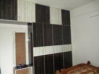 15M3U00297: Bedroom 1
