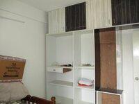 15M3U00297: Bedroom 2