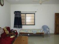 15M3U00297: Hall 1