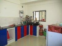 15M3U00297: Kitchen 1