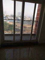 15A4U00104: Balcony 1