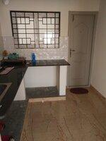 15A4U00104: Kitchen 1