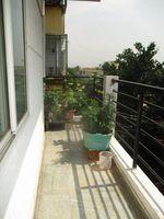 13M5U00202: Balcony 1