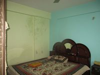 13M5U00202: Bedroom 2