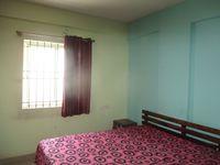 13M5U00202: Bedroom 1