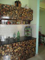 13M5U00202: Kitchen 1