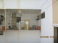 15S9U01222: Balcony 1