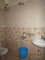 15S9U01222: Bathroom 1